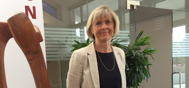 Anne Sørensen_min vidensby