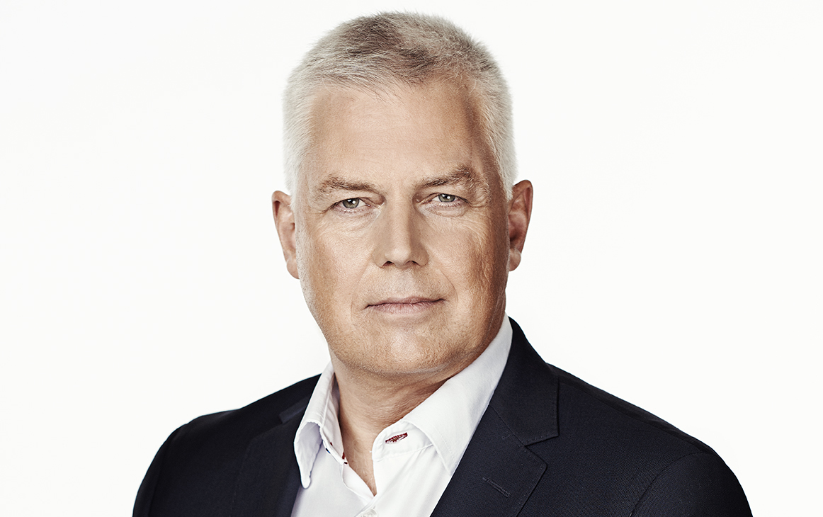 Kim Sillemann