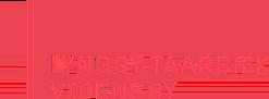 Vidensby_logo
