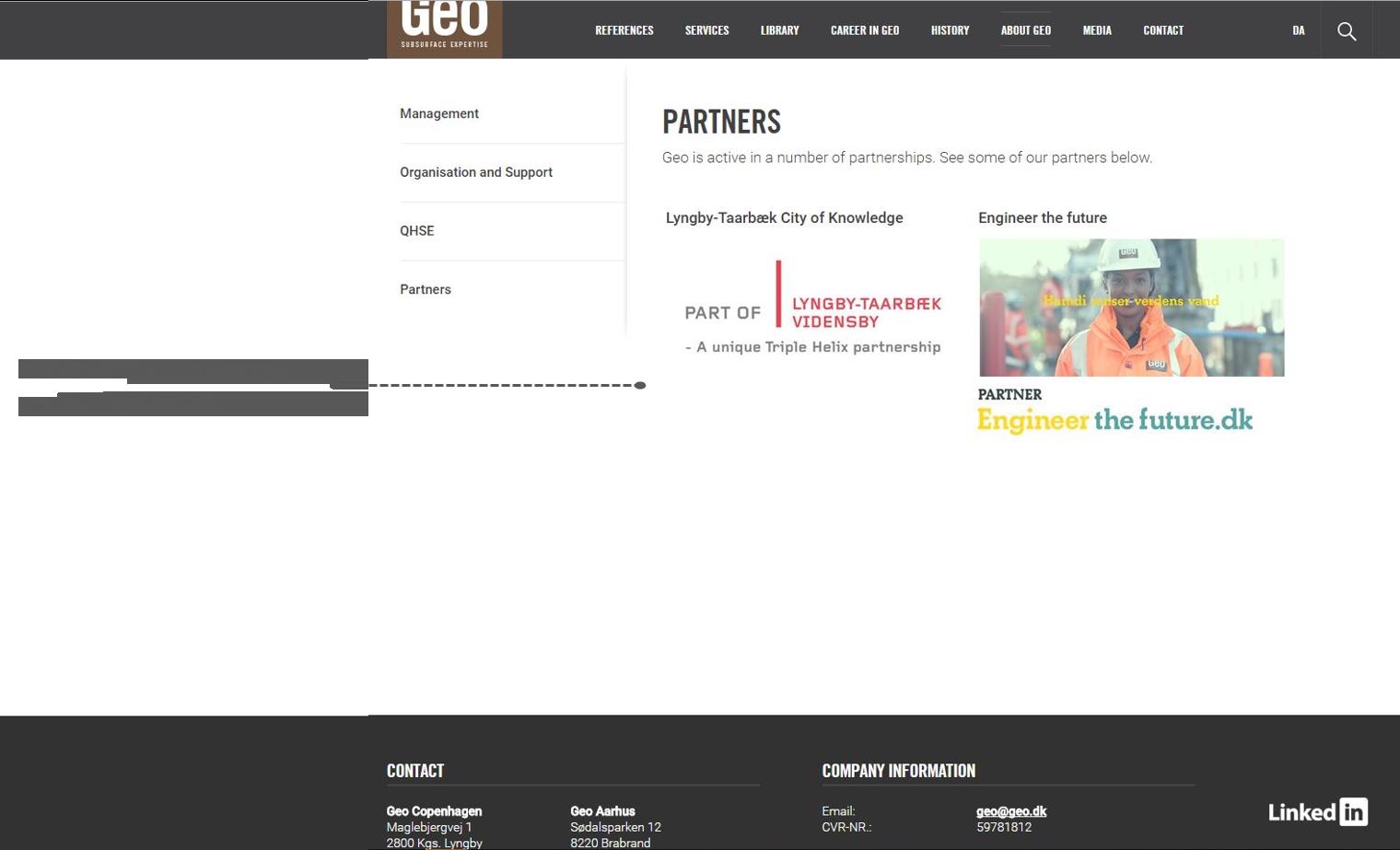GEO_ENG_Screenshot