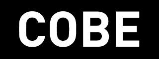 COBE_logo (lille)