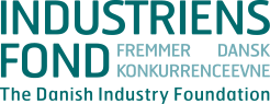 Industriens Fond_logo