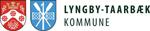 LTK-logo