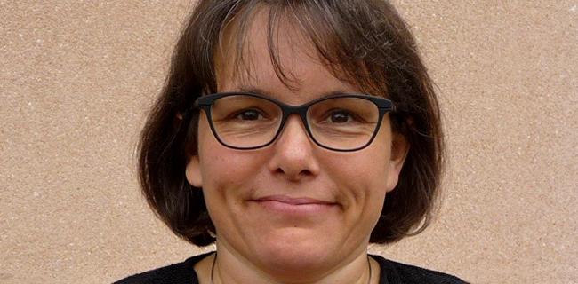 Susanne-Balslev_min-vidensb