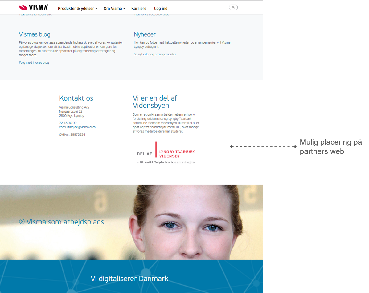 VISMA_screenshot